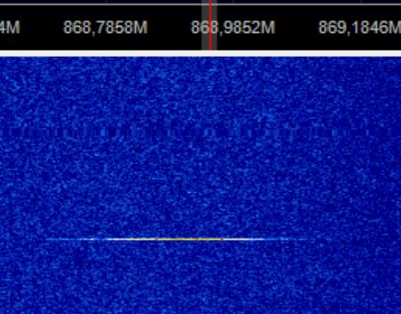 compteur_eau_signal_radio